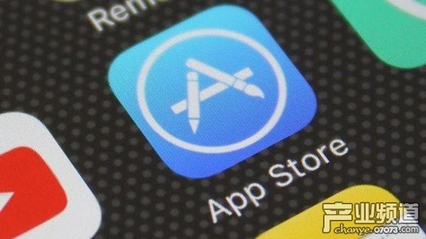 App Store应用程序预购功能正式开放 仅支持新APP