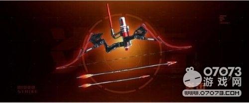 生死狙击1月3日版本更新 新增卓越级狙击枪