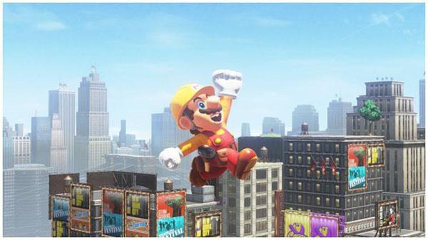 从Wii U的惨败中重新出发