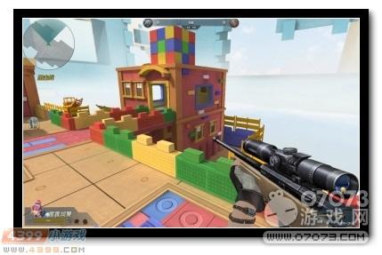 生死狙击面板设置技巧解析 游戏设置方法