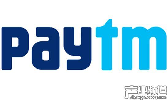 阿里进军印度手游业 与paytm合作社交休闲手游平台