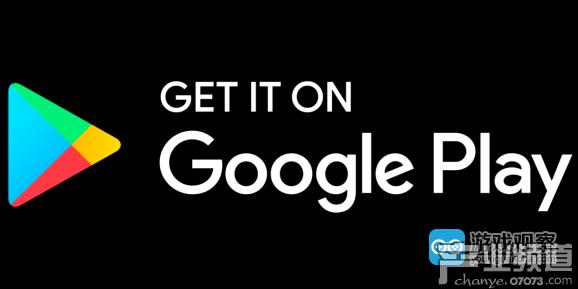 2017年谷歌应用商店共移除70万个恶意App