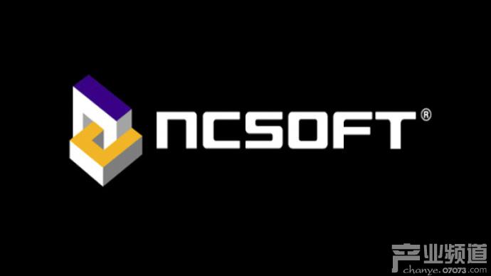 NCSoft全年营收16亿美元 手游收入占比达57%