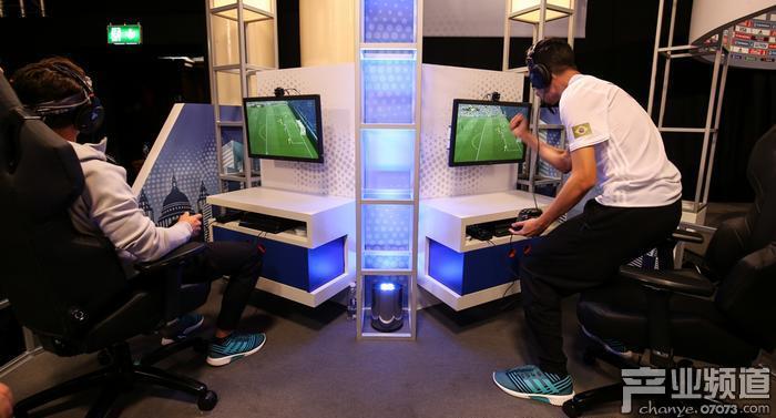 德国接纳将电竞正式宣布为排球足球为入奥做1个项目比1个体育贵多少元图片