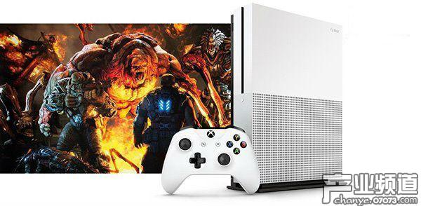 NPD:1月游戏主机销售额达2.78亿美元 同比增119%