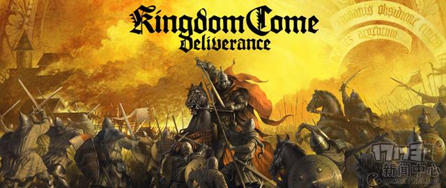 Kingdom-Come-Deliverance-Preview-01-Header (1).jpg