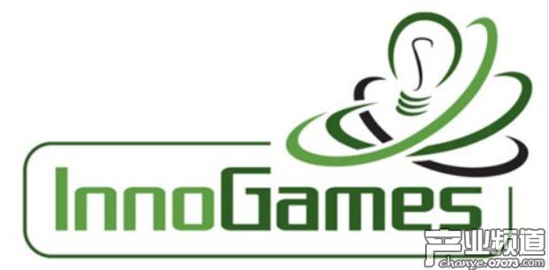 InnoGames全年收入近2亿美元 手游收入增长62%