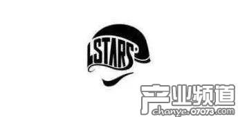 Lstars电子竞技俱乐部