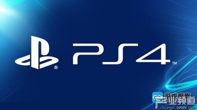 PS4日本四年总销量超650万 2017销量历史最佳