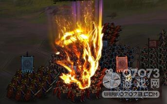 大皇帝许褚技能及实战定位玩法攻略