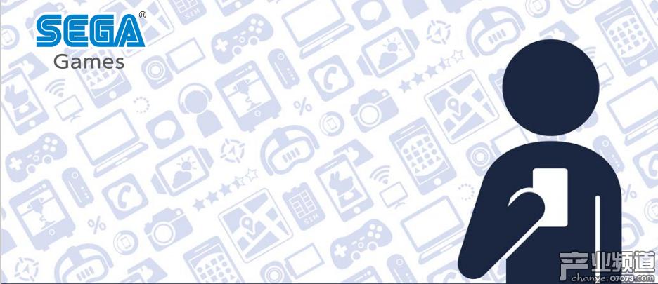 日本手机用户调查:手游玩家日均游戏时间53分钟