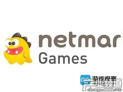 Netmarble宣布进军区块链 或推进海外ICO