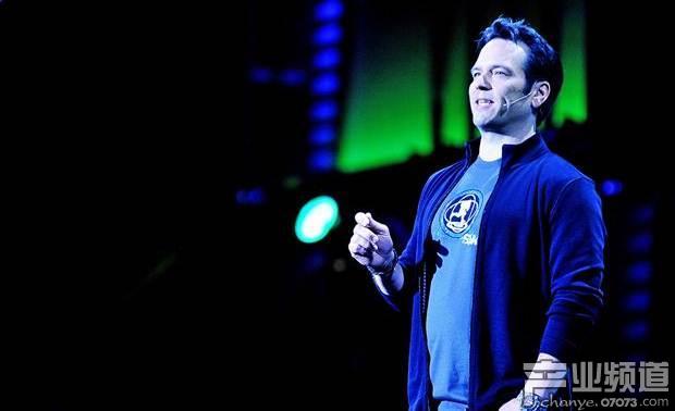 微软表示今年参展E3将做出改变 或增加更多日本游戏