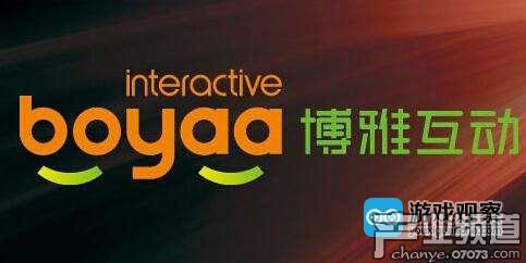 博雅互动2017年度收益7.36亿元 移动游戏收益5.15亿元