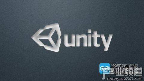 Unity3D与恩金币展开合作 布局区块链游戏开发