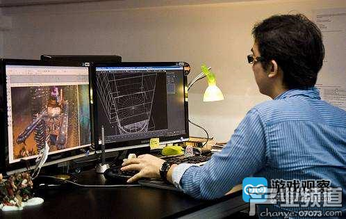 2017年韩国游戏从业者年薪大涨 最高人均1.14亿韩元