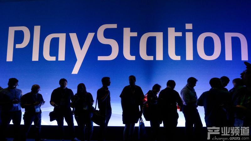 爆料称PS5不会在2019年前发售 将是真正的更新换代