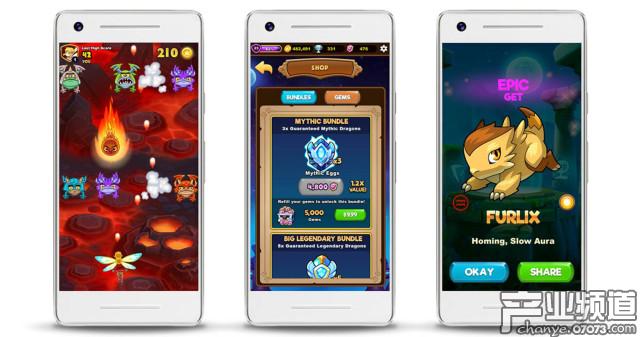 FB小游戏平台Instant Game增加应用内购付费功能