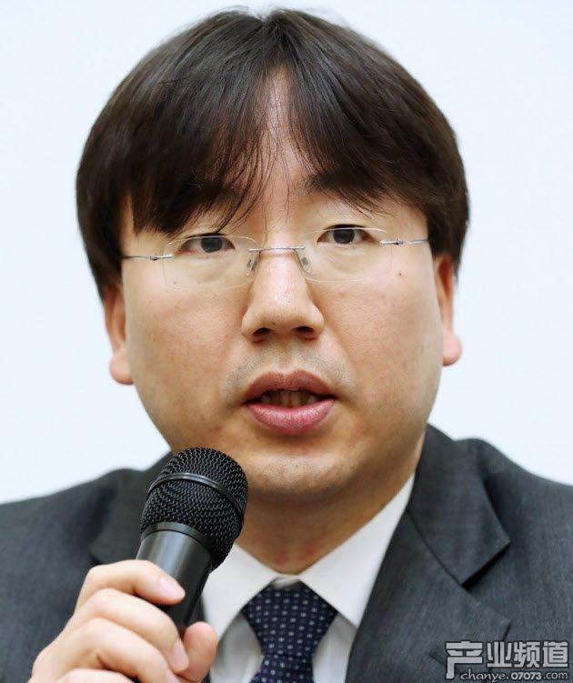 任天堂新社长:希望手游业务规模达到1000亿日元