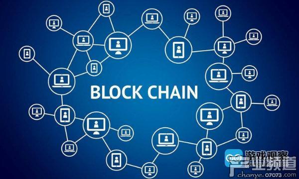 区块链企业Bangco与SNK共同研究区块链游戏技术
