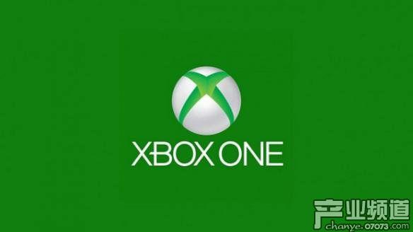 微软将在今年E3展放大招 公布多款游戏进行体验