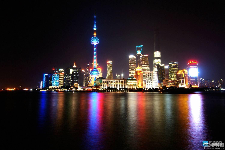 2017年上海网络游戏产值突破500亿元