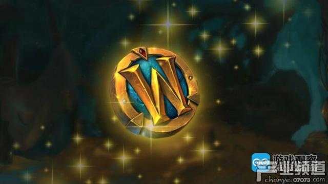 《魔兽世界》金币价值飙升 高出委内瑞拉货币7倍