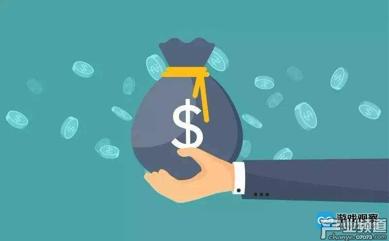 为什么年利润两三千万的游戏公司都难找投资