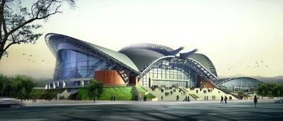 绝地求生刺激战场高校联赛黑龙江站比赛规则说明