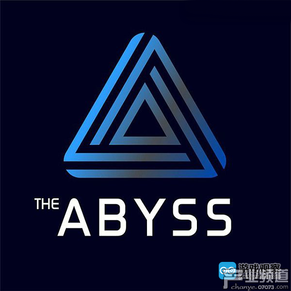 区块链游戏平台The Abyss宣布进军亚洲市场