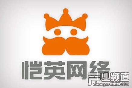 恺英网络10亿元收购H5游戏《传奇来了》开发商