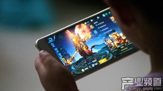 共青团与腾讯调查青少年上网:游戏热度没那么高