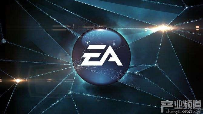 EA发布9款新游和会员服务 《命令与征服》手游化