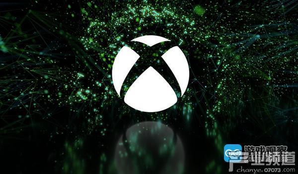 微软E3发布会展示52款新游 新主机和串流服务上马