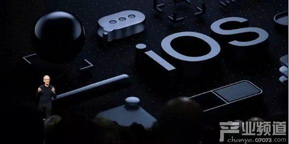2017年美国App Store总营收的76%来自畅销榜Top 50游戏