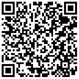 http://www.reviewcode.cn/yunweiguanli/125218.html