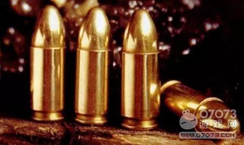 荒野行动枪械大讲堂 以后随身携带300个