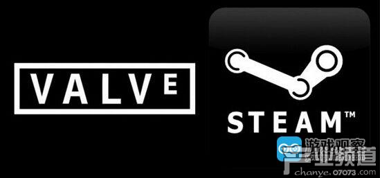 Steam泄露超13000款游戏玩家数据 绝地求生居第三