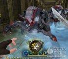 生死狙击游戏截图 自相残杀的蜥蜴人