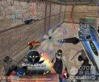 生死狙击游戏截图 两个无人机