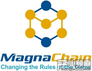 公有链MagnaChain将于Q3上线首款区块链游戏