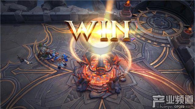 《王者荣耀》Switch版正式发布 游戏开放免费下载