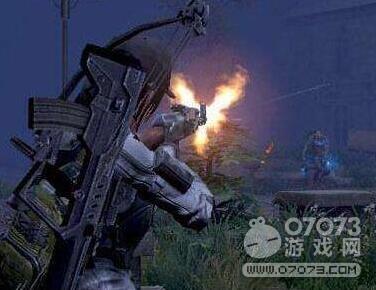 明日之后模拟器玩游戏被喷 模拟器玩家躺枪
