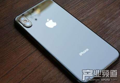 苹果授权京东降价 苹果终于顶不住了吗?