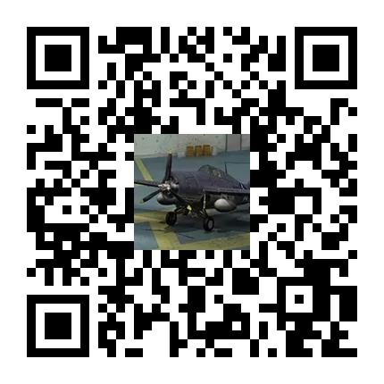 来打飞机!好玩的3D飞行射击微信小游戏《格斗战机