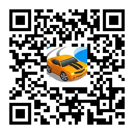 好玩的微信小游戏《全民漂移》:养成+漂移赛车游戏