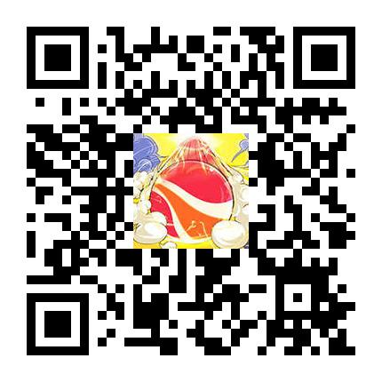 http://www.weixinrensheng.com/youxi/299199.html