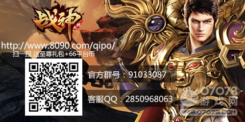 http://www.qwican.com/yuleshishang/1098627.html