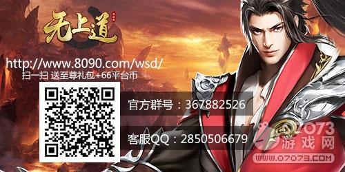 http://www.qwican.com/yuleshishang/1098626.html