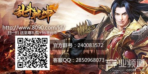 http://www.gyw007.com/yulexiuxian/235643.html